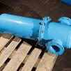 Магистрльные фильтры 015(Q,P,S) сжатого воздуха по цене 3000₽ - Оборудование для аквариумов и террариумов, фото 1