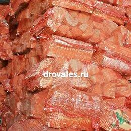 Дрова - Сухие дрова в сетках, 0