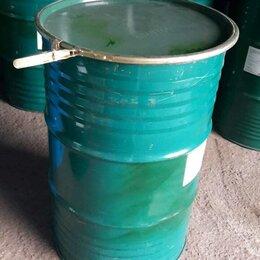 Бочки - Бочка металлическая 200 литров, 0
