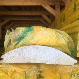 Пиломатериалы - Блок хаус 45х230х6000 камерной сушки, 0