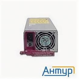 Серверы - Hp 512327-b21 {750w Hotplug Cs He  Power Supply Kit }, 0