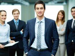 Менеджер - Менеджер по работе с клиентами компании, 0