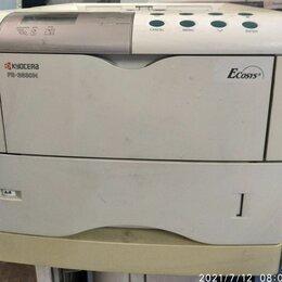 Принтеры и МФУ - Лазерное печатающее устройство, 0