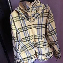 Куртки - Женская куртка , 0