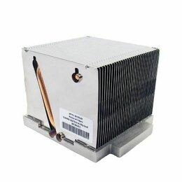 Серверы - Радиатор для сервера HP ML350p Gen8, 0