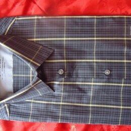Рубашки - Рубашка Calvin Klein M Оригинвл из Америки, 0