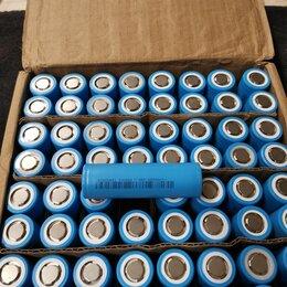 Батарейки - Аккумулятор 21700 NMC lishen sr2170sa, 0