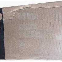 Спецтехника и навесное оборудование - 4685746 верхний набор прокладок CATERPILLAR, CTP COSTEX, 0