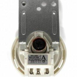 Аксессуары и запчасти для оргтехники - Прессостат СМА LG SPS-L06A  6601ER1006A, 0