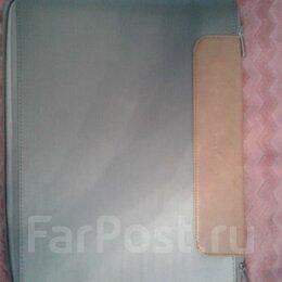 Портфели - Чехол-сумка для ноутбука(ультрабука) Moshi, 0