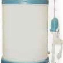Оборудование и мебель для медучреждений - Аквадистиллятор ДЭ-25, 0