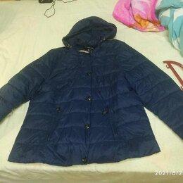 Куртки - Куртка 54 раз, 0