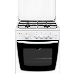 Плиты и варочные панели - Плита газовая GEFEST 1200-00 С 6 К33, 0