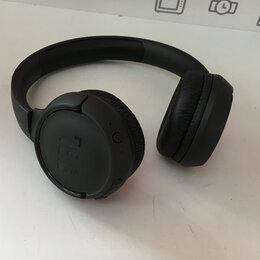 Компьютерная акустика - Наушники JBl, 0