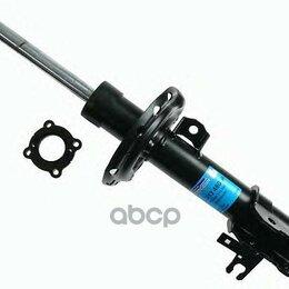 Подвеска и рулевое управление  - Амортизатор Газовый Передний Левый Opel Astra H..., 0