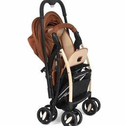 Коляски - Продам коляску детскую Corol S-6, 0