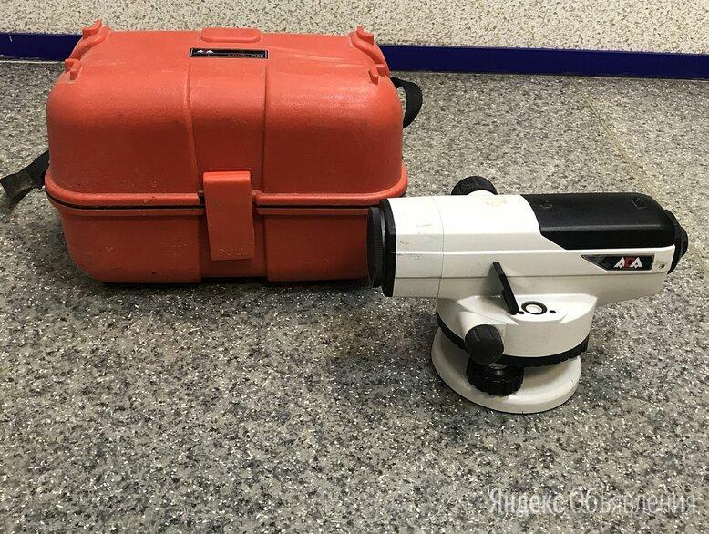 Нивелир ADA prof-x32 по цене 10000₽ - Измерительные инструменты и приборы, фото 0