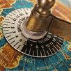 """Сувенир глобус """"Морской"""" 22х22х30 см по цене 3831₽ - Сувениры, фото 1"""