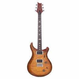 Электрогитары и бас-гитары - Электрогитара PRS S2 CUSTOM 22 MCCARTY SUNBURST, с чехлом, 0