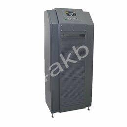 Аккумуляторы и зарядные устройства - Зарядное устройство серии ZEVS-PRO, 0