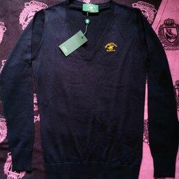 Свитеры и кардиганы - Пуловер BHPC, 0