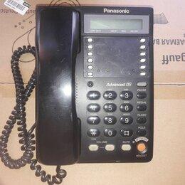 Проводные телефоны - Проводные телефоны, 0