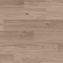 Ламинат - Ламинат Balterio Restretto 61048 Дуб Старк, 0