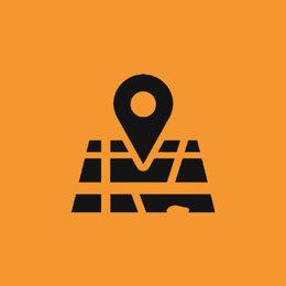 Архитектура, строительство и ремонт - Вынос границ участка на местности, 0