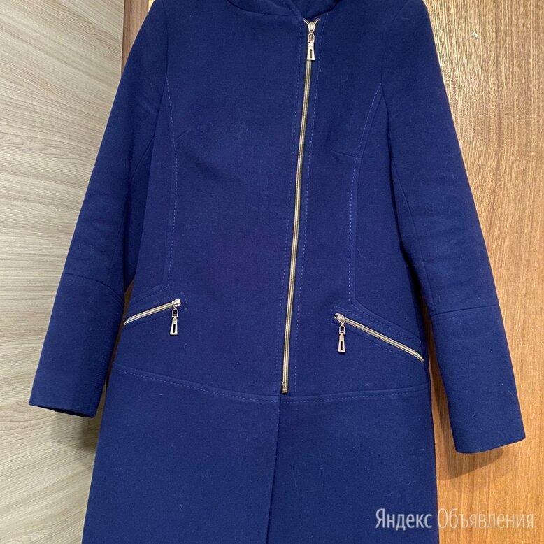 Пальто женское демисезонное  по цене 500₽ - Пальто, фото 0