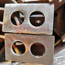 Производственно-техническое оборудование - Зазорник для монтажа резервуаров РВС, 0