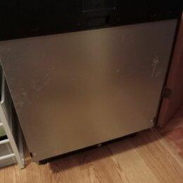Посудомоечные машины - Посудомоечная машина встраиваемая Candy cdim 5366 , 0
