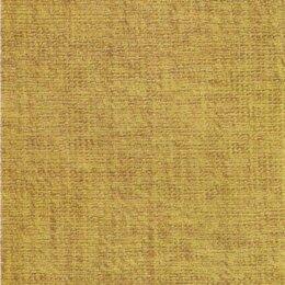 Самоклеящаяся пленка - 45-8088 пленка самоклеящаяся HONGDA Color Deсor 0,45*8м плетенка, 0