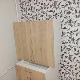 Мебель для кухни - Шкафы навесные, 0