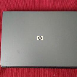 Ноутбуки - Ноутбук HP 530, 0
