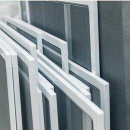 Окна - Москитные сетки на окна и двери всех размеров по самой низкой цене в городе, 0
