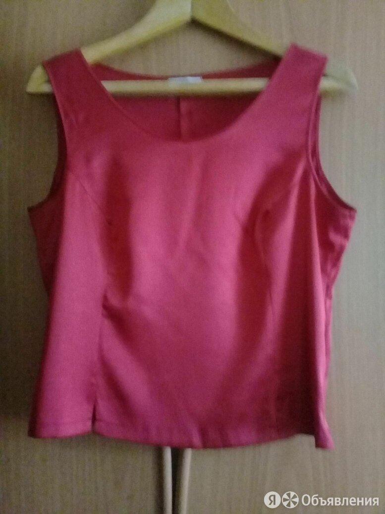 блузка по цене 200₽ - Блузки и кофточки, фото 0
