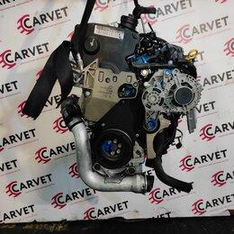 Двигатель и топливная система  - Двигатель BWA 2,0 л 200 HP Volkswagen (0704), 0
