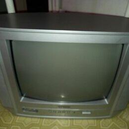 Телевизоры - Продаю телевизор, 0