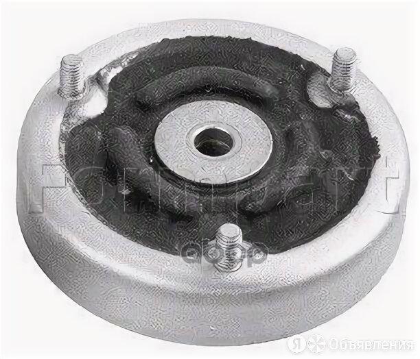 Опора Амортизатора Без Подшипника Задн Bmw: 5 E60/E61 08/03-, 6 E63/E64 08/04... по цене 1410₽ - Подвеска и рулевое управление , фото 0