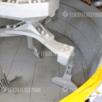 Броня для бетоносмесителей по цене 2990₽ - Комплектующие для бетономешалок, фото 5
