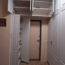 Шкафы, стенки, гарнитуры - шкаф в прихожей, 0
