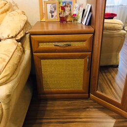 Шкафы, стенки, гарнитуры - Набор корпусной мебели «Лазурит», 0