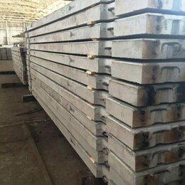 Железобетонные изделия - Дорожные плиты ЖБИ, 0