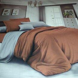 Постельное белье - 2 спальный комплект постельного белья fashion, 0