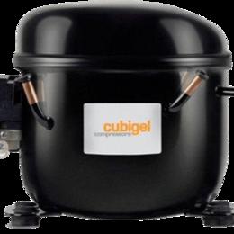 Прочие аксессуары - Cubigel GP 14 TB, 0