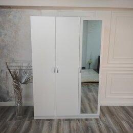 Шкафы, стенки, гарнитуры - Шкаф с зеркалом, 0