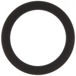 Для перфораторов - Уплотнительное кольцо Bosch 1610210199, 0