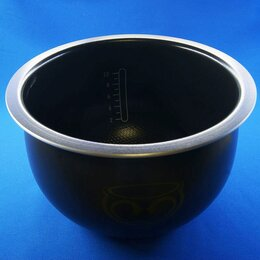 Аксессуары и запчасти - Чаша для мультиварки Tefal SS-995901, 0