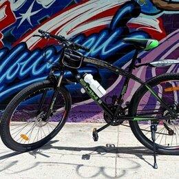 Велосипеды - Новый велосипед горный велосипед дорожный велосипед, 0
