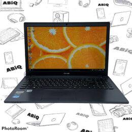 Ноутбуки - Ноутбук DNS W650EH, 0